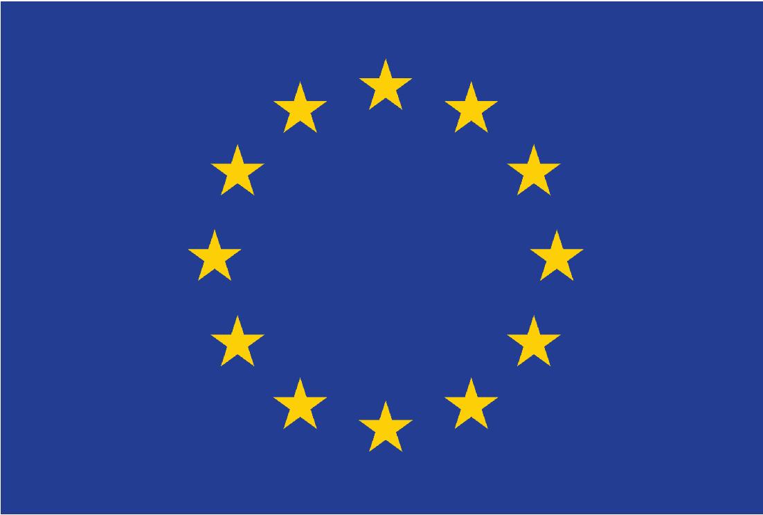 EU logo-croped