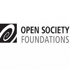 Open Society Foundations Logo-OrNY91vWwznhPXP-fjaKAlK4YqiFLTqB