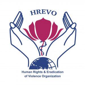 Hrevo.New.Youtube
